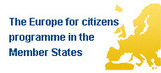 Citizenship Study Reports - European Commission | Wiki_Universe | Scoop.it