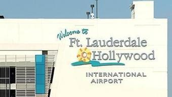 New Fort Lauderdale Excursion to shuttle tourists between airport and downtown | SFL News | Scoop.it