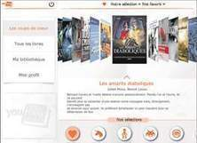 Un accélérateur de notoriété pour la start-up Youboox | Les infos d'e+k | Scoop.it