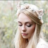 Una novia eco-friendly | Enlaces maravillosos | Scoop.it