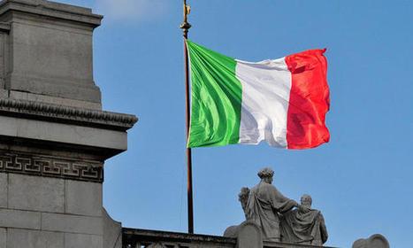 NSA in Italia: ci intercettano così | CARUSATE | Scoop.it