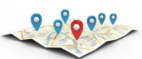 Se il Tuo Business è Local Devi Pensare Local | Comunikafood | Scoop.it