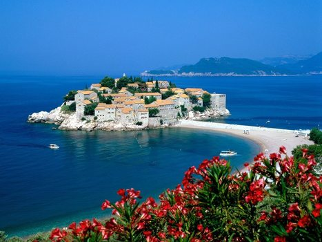 Fly to Montenegro   Fly from Australia   Scoop.it