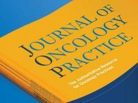 How Do Oncologists Use Social Media, and What Information Are They Seeking? | Social Media, TIC y Salud | Scoop.it