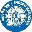 Railway Recruitment Board All Latest Indian Railway Jobs Or Recruitment 2013-14 | i1edu | Scoop.it