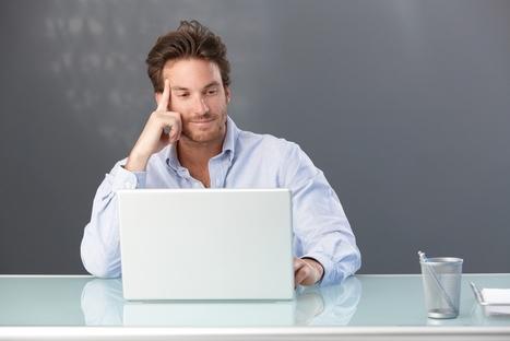 Quick Tips For Keyword Optimizing Your LinkedIn Profile | CAREEREALISM | Job Seekers | Scoop.it