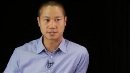Zappos says goodbye to bosses | Organizational Development | Scoop.it