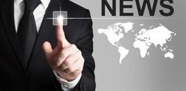 90 nouvelles mesures de simplification pour les entreprises | Vigie des entreprises | Scoop.it