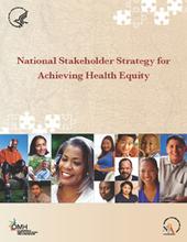 Minority Health Determines the Health of the Nation | DanyaBlog | Unlocking the Social Determinants of Health | Scoop.it