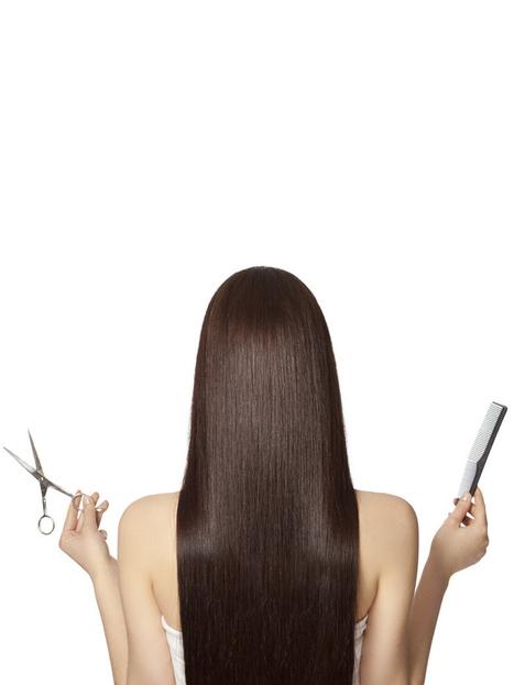 Tendance à New York : se faire couper les cheveux chez un barbier | Bruno Raconte-moi | Scoop.it
