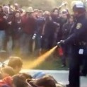 The 'shocking' UC Davis pepper-spray outrage - The Week | Ed News | Scoop.it