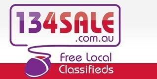 Kelly the keyman 24 hours locksmith agent (Melbourne - 134Sale! | Lock expert licensed to serve | Scoop.it