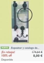 Baños rusticos | Decoracion baño | Accesorios baño - Artehierro | artehierro | Scoop.it