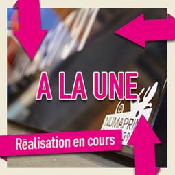 Impression numérique et enseignes publicitaires sur Marseille | L'imprimerie numérique | Scoop.it