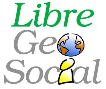 Gymkhanas Educativas con Smarthphones - Proyecto LibreGeoSocial | Experiencias y buenas prácticas educativas | Scoop.it