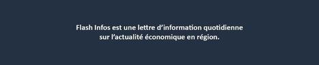 Flash Infos 85 / ELECTROMENAGER: vers un nouveau report pour Fagor - Information Economique Pays de la Loire - Flash Infos | Marketing et Electroménager | Scoop.it