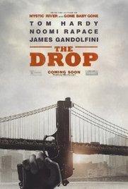Movie2kto The Drop (2014) Full Movie Online - Movie2khq | movie2k | Scoop.it