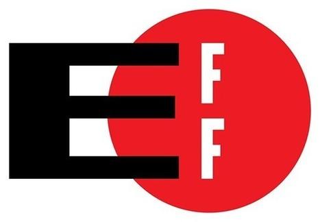 Les éditeurs américains s'opposent à la réhabilitation des jeux vidéo abandonnés, même par les musées | IP FAI - Technologies - Smartphones | Scoop.it
