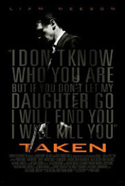 Watch Full Movie Online Free: Watch Taken (2008) Full Movie Online Free | Taken Download | Scoop.it