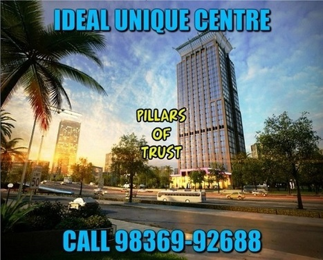 Upcoming Commercial Projects In Kolkata | Real Estate | Scoop.it