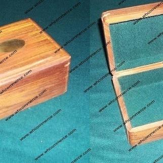 Waseem Handicrafts - Google+ | Wooden Smoke Pipe | Scoop.it