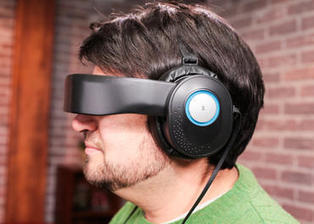 Intel invests $62M in virtual reality, drones, mobile - CNET   cool stuff from research   Scoop.it