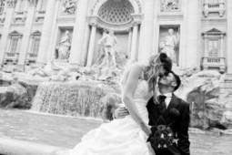 fotografo matrimonio reportage internazionale | reportage di matrimonio | Scoop.it