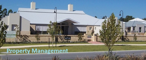 Great Services of a Property Management Company | Property Management  | Scoop.it