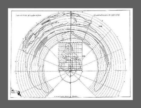 5. Ambiguïtés d'orientation dans l'espace à deux dimensions | Arts plastiques & Perspective et Anamorphose | Scoop.it