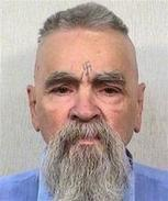 Why do EVIL people seem to live so long??  Charles Manson | Criminal Justice in America | Scoop.it