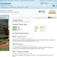 Wyndham to invite guests to review its hotels on TripAdvisor | eT-Marketing - Digital world for Tourism | Scoop.it