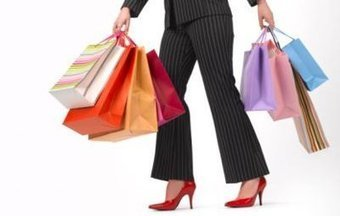 7 Ways to Stop Impulse Buying | The Value of Credit Counseling in Everyday Life | Scoop.it