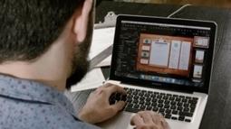 Aprende a fotografiar tu Identidad Corporativa y productos de forma profesional | Blog de diseño gráfico y creatividad. | Educacion, ecologia y TIC | Scoop.it