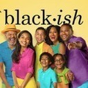 black•ish is okay•ish: It's No Cosby Show but I'll Stick Around to Watch | Mixed American Life | Scoop.it