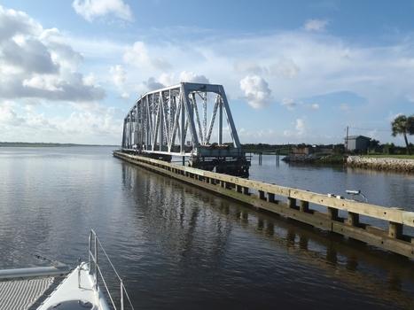 Grand voyage en voilier: Waterway, Nord de la Floride.   Voyage en Catamaran, rien de plus simple.   Scoop.it