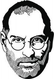 Faites une présentation à la manière de Steve Jobs | | Storytelling Content Transmedia | Scoop.it