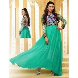 Bollywood Designer Salwar Kameez For Enhancing Your Beauty | Trendy Biba | Scoop.it