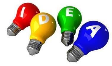 L'innovation c'est quoi ? - entreprise-agile   Business, Innovation, Technology, Marketing   Scoop.it