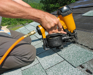 Cost to have roofing replaced | Estimates and Prices at Fixr.com | Residential Roof Repair Cost in Atlanta GA | Scoop.it