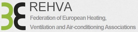 (MULTI) - HVAC Dictionary | rehva.eu | Glossarissimo! | Scoop.it