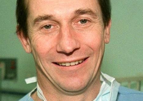 YEP Best of Health: Leeds heart surgeon nominated - Top Stories - Yorkshire Evening Post   Health workers   Scoop.it