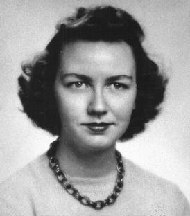 Rare 1959 Audio: Flannery O'Connor Reads 'A Good Man is Hard to Find'   Short Stories   Scoop.it