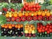 Ferragosto: aumentano i pranzi vegetariani - Maremma News (Blog) | Alimentazione Naturale | Scoop.it