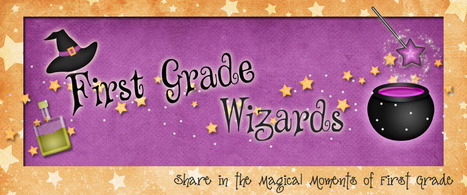 First Grade Wizards: -r controlled vowels and Inferencing fun!   Inference   Scoop.it