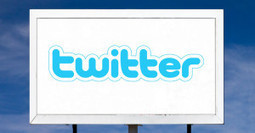 Twitter: sei sicuro di saperlo usare? | ToxNetLab's Blog | Scoop.it