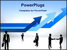 Meeting PowerPoint Templates - PPT Presentation Backgrounds for Power Point | Tools for presentation | Scoop.it