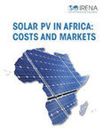 IRENA   Publications Reports and papers Solar PV in Africa: Costs and Markets   The Solar Ascent   Scoop.it