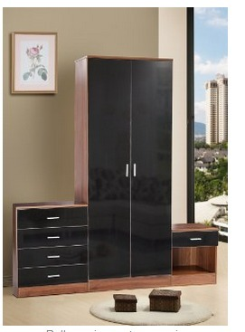 An Intelligent Decision To Buy Modern Bedroom Furniture Sets! | cheap bedroom furniture | Scoop.it