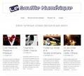 La vie littéraire numérique - 1er volet | l'édition numérique by iboux | Scoop.it