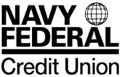 Navy Federal Credit Union - Available to Robins AFB employees | Robins Air Force Base - Military Topics & Events | Scoop.it